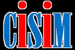 CISIM 2019 Conference – Belgrade, Serbia